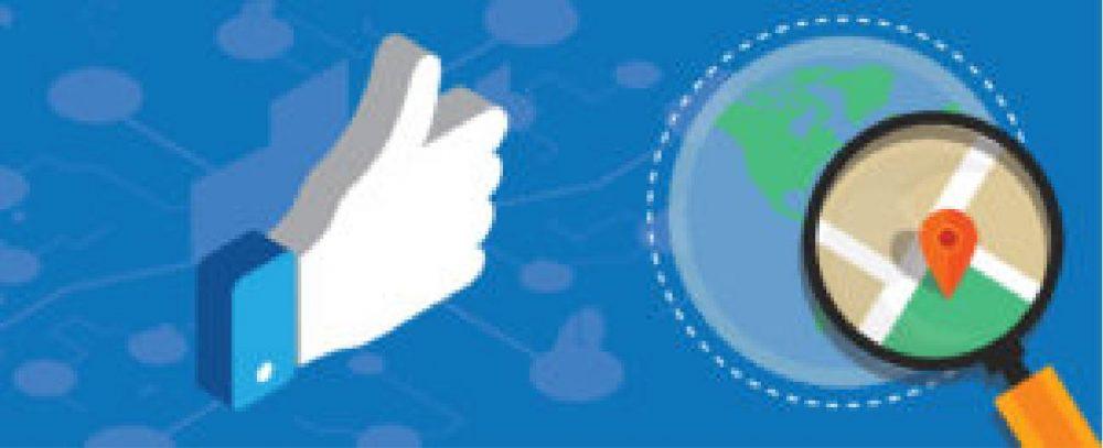 Audit social engagement