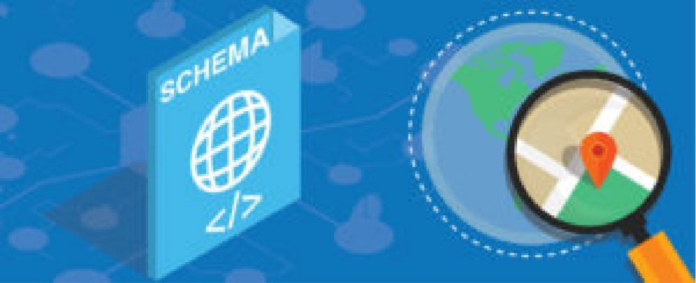 Audit Schema-Markup for local